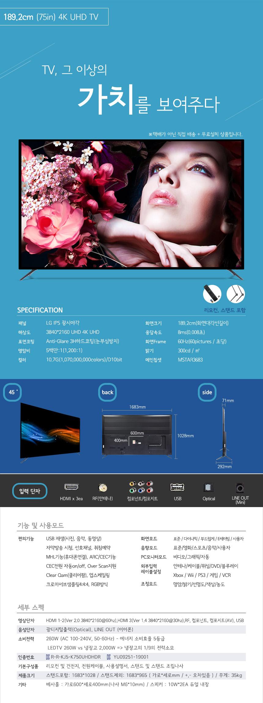 FT750SUHDHDR_01.jpg
